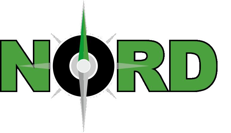 logo text alb